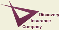 Discover insurance Company
